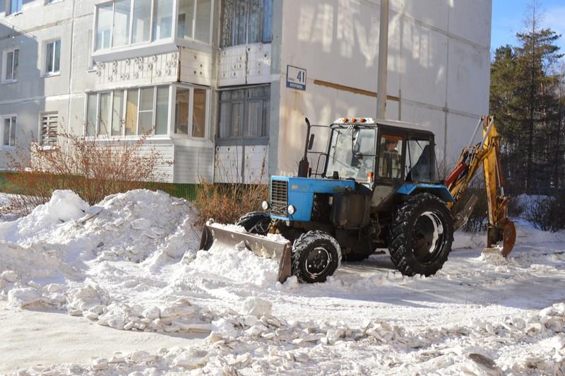 Лопата для уборки снега облегченная 141001 цена