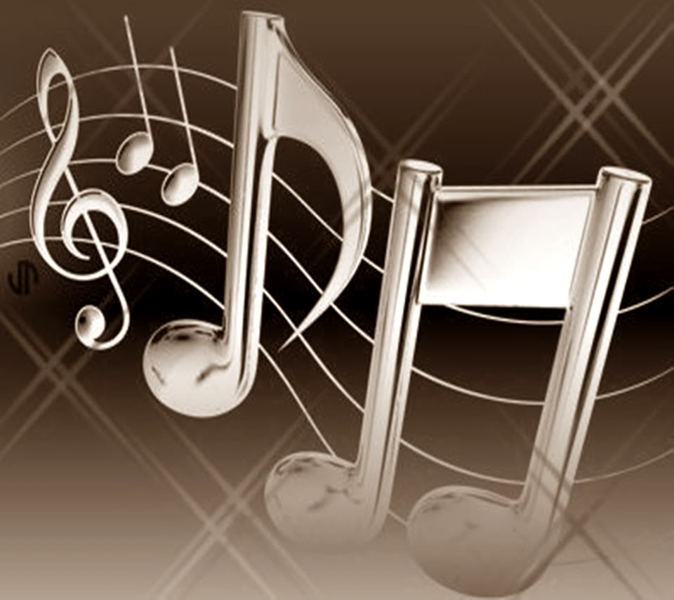 скачать музыку классика рока золотая серия
